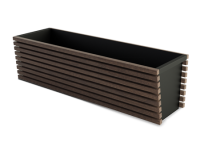 modern-wood-and-steel-planter-flash1
